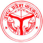 UP Gram VDO Vikas Adhikari Recruitment 2014 www.upgov.nic.in