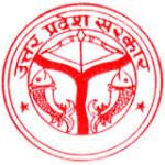 UP Gram VDO Vikas Adhikari Recruitment 2017-2018 www.upgov.nic.in