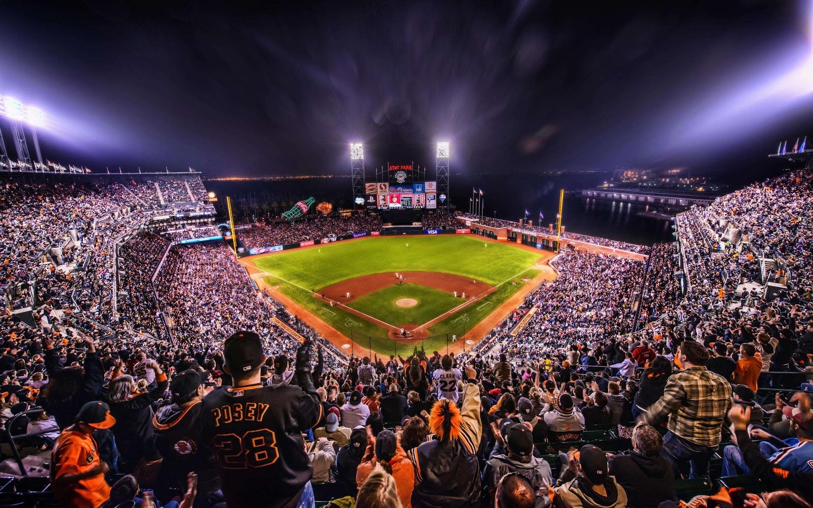 http://3.bp.blogspot.com/-77Mx-fmlR-I/UKjJKiXi6xI/AAAAAAAAEBw/cRoNFXhEnTE/s1600/HD-baseball-wallpapers-03.jpg