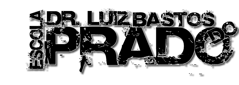 Escola Dr. Luiz