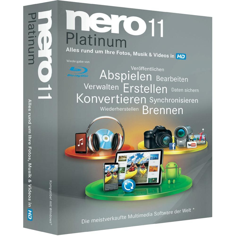 nero 7 free download with serial key for xp