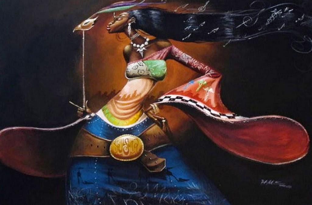 pinturas-etnicas-modernas-oleos