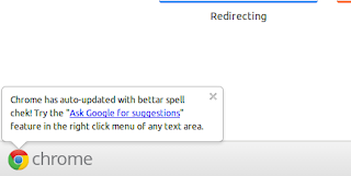 new feature in google chrome 26