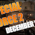 Special Force 2 Philippines ★ Coming This December 2015