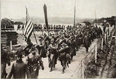 http://3.bp.blogspot.com/-77TC6_qTxeo/TdC9Yl47QFI/AAAAAAAAAAg/gzPffDRCl8o/s1600/world_war_1_aef.jpg