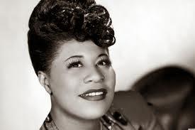Ella Fitzgerald  Grandes Maestros del Jazz