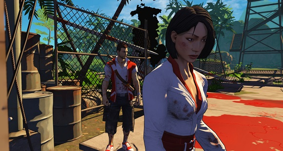 escape-dead-island-pc-screenshot-www.ovagames.com-1