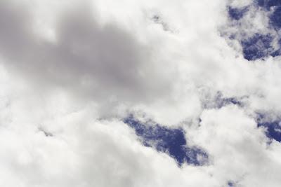 Cloud Textures by ibjennyjenny.JPG