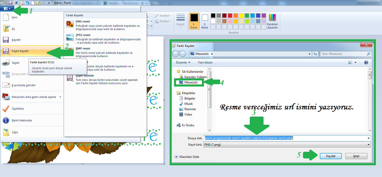 paint-programinda-resmi-bilgisayara-kaydetme