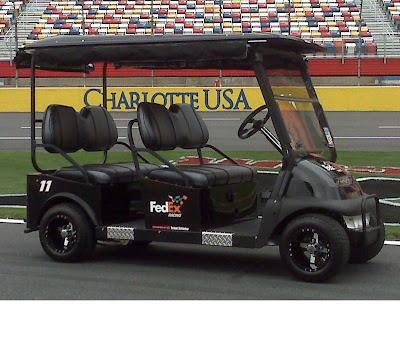 http://3.bp.blogspot.com/-77W8cfT9zvU/UG5gBbjP5sI/AAAAAAAAAwU/Si21aLXFS4U/s1600/Solar+NEV+4-passenger+car.JPG