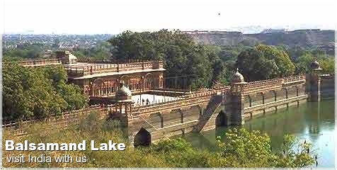 Historical tour Rajasthan