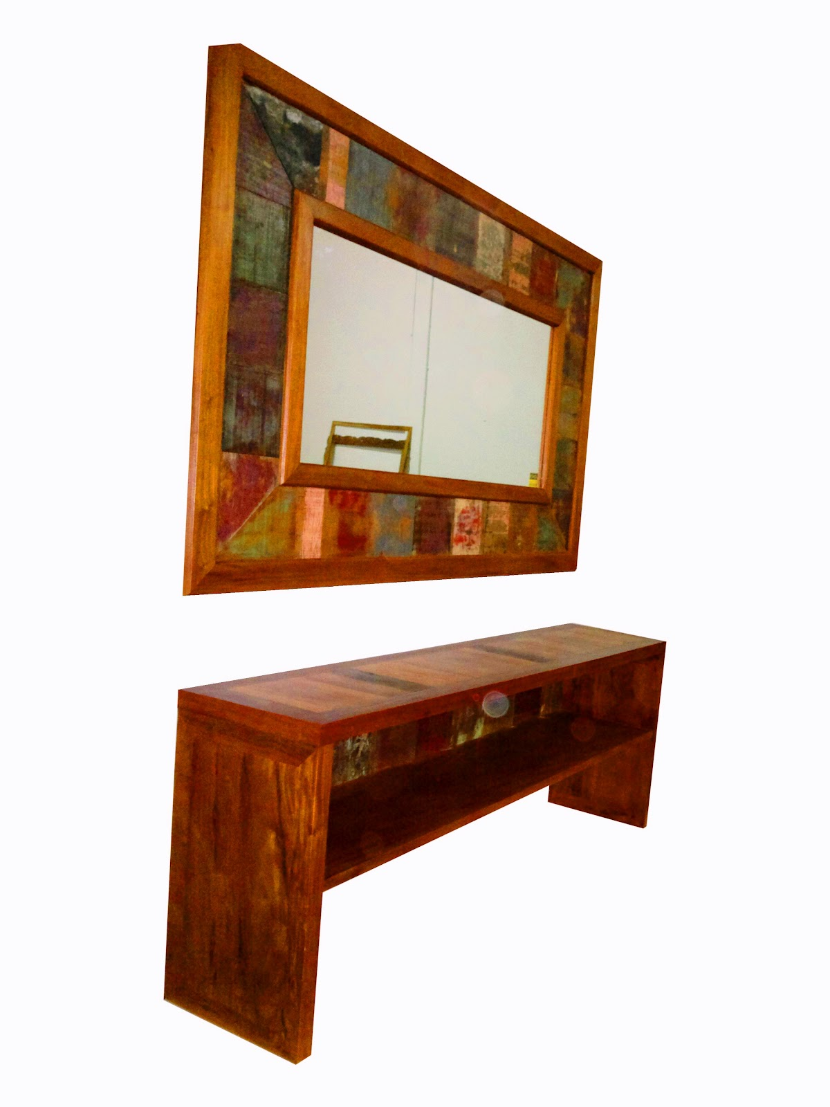 Fábrica de Móveis São Carlos: Móveis em madeira de Demolição #B24C06 1200x1600