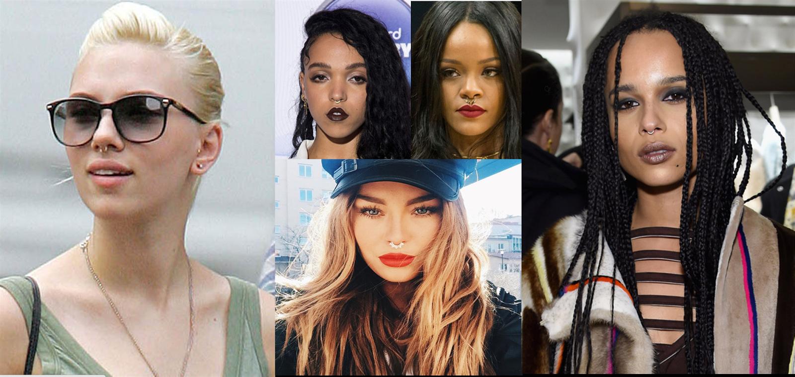2015-septum-celebrities