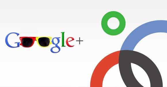 5 Google+ Tools For Content Marketers To Track Their Success
