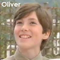 Oliver Putland