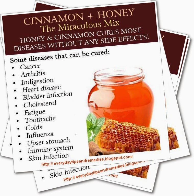Can Drinking Cinnamon Help Lose Weight