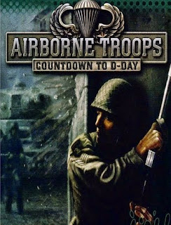http://www.softwaresvilla.com/2015/05/airborne-troops-countdown-pc-game-free-download.html