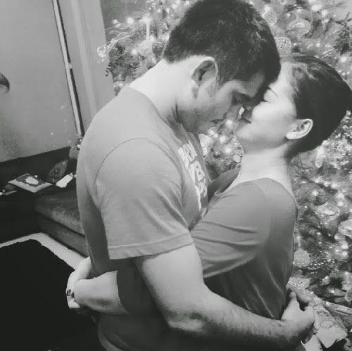 gerald and maja dating Read all 24 news about ★ gerald and bea and stay tuned to latest news maja salvador shares bea alonzo are dating gerald anderson and bea alonzo.
