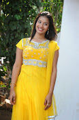 Pragnya Photos at Evariki Evaru Movie launch-thumbnail-16