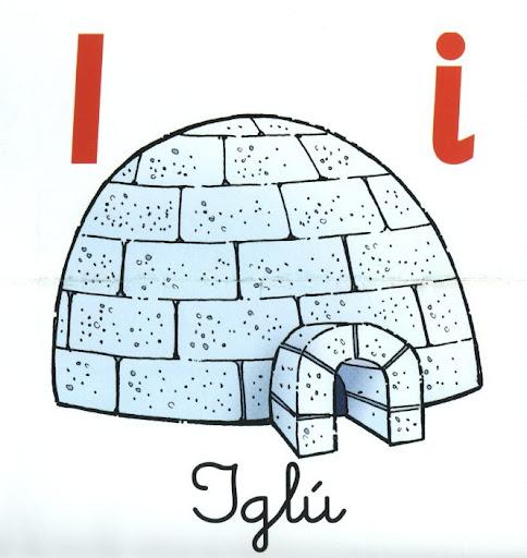 Memorama de vocales para imprimir - Imagui