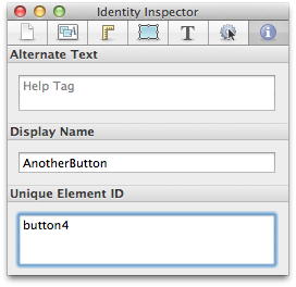 Hype Inspector