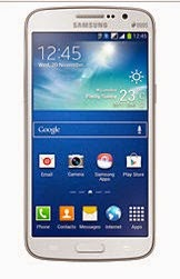 Harga Samsung Galaxy Grand 2 SM-G7102 Terbaru dan Spesifikasi Lengkapnya