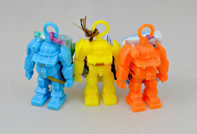 parachuterobots02.jpg