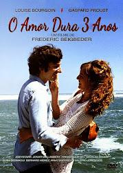 Baixar Filme O Amor Dura 3 Anos (Dublado) Online Gratis