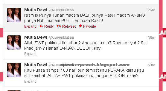 http://speakerpecah.blogspot.com