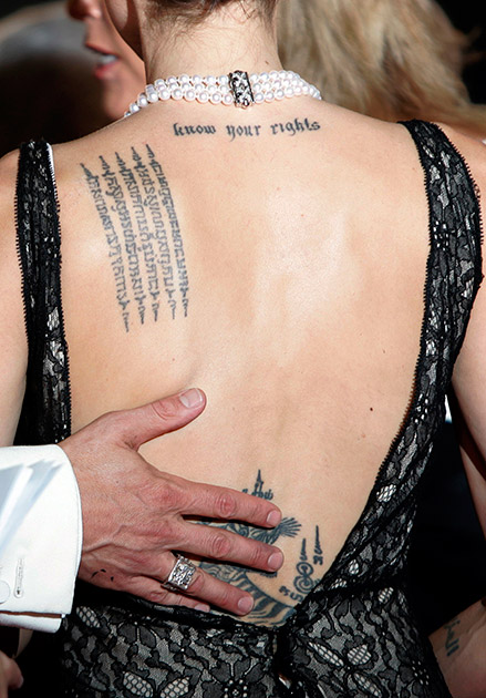 Значение татуировки звезды фотографии тату caitik ru