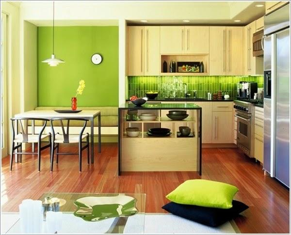 nội thất, thiết kế nội thất, không gian sáng tạo, góc sáng tạo, nội thất phòng bếp, tủ bếp, phòng bếp, chung cư golden palace