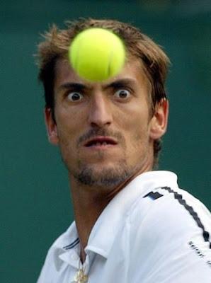 Tenis 1