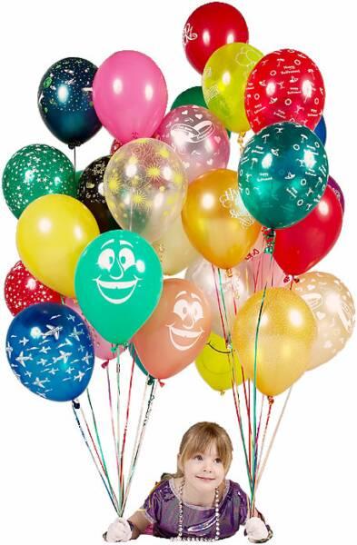 Birthday Surprise Ideas Gifts FunDooParties