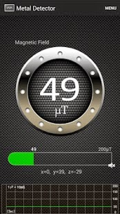 Smart Compass Pro Full Version Pro Free Download