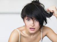 Obat tradisional menghilangkan kutu rambut