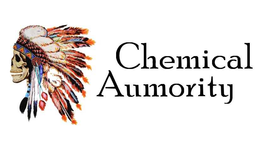 Chemical Aumority