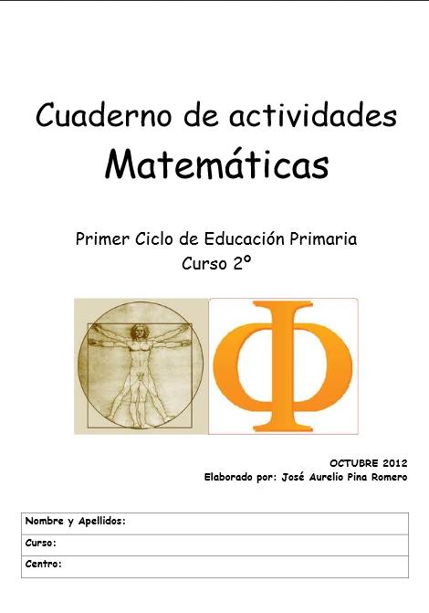 http://www.pinae.es/wp-content/uploads/2012/11/Cuadern-2p.pdf