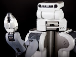 Love Robotics? Click the Bot for--->