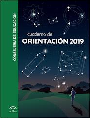 CUADERNO DE ORIENTACIÓN 19-20