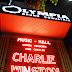 Charlie Winston à L'Olympia - 07-06-12