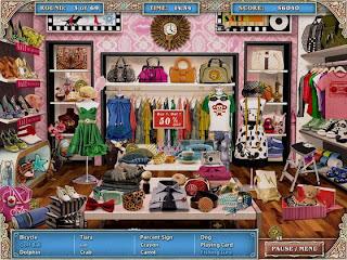 clothe shop in vencouver