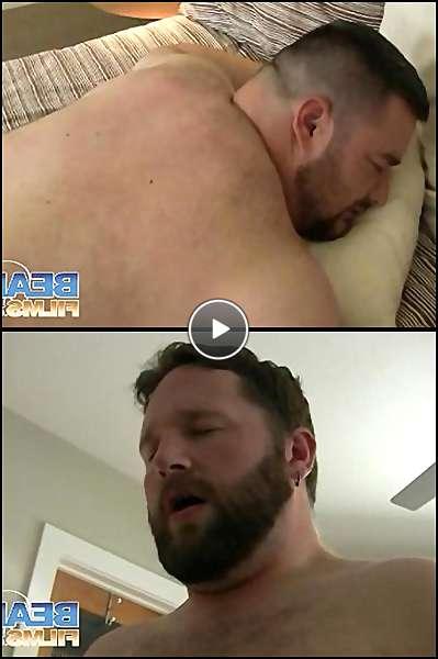 boy chubby video