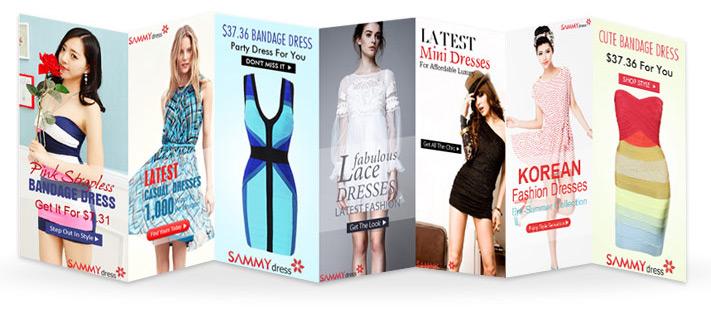Cheap Dresses At Sammydress