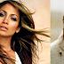 American Idol: Keith Urban confirmado e Jennifer Lopez pode voltar