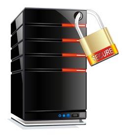 Email.secureserver.net Forgot Password