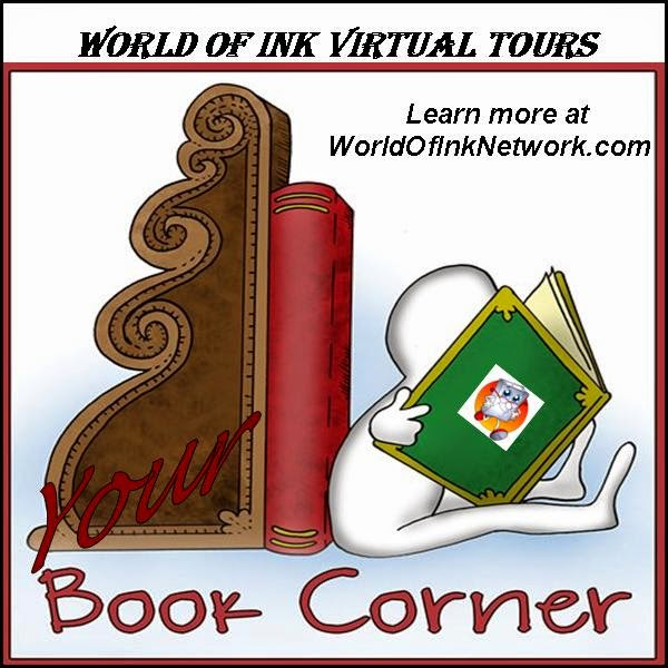 Virtual Tour Services