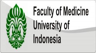 beasiswa fakultas kedokteran