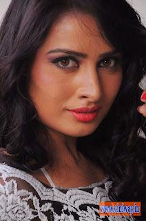 Ananya-Thakur-Latest-Stills