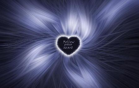 Love heart touching desktop wallpapers beautiful heart touching photos wonderful art creation - Cool love images ...