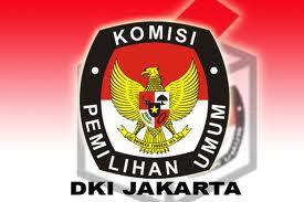 Hasil Pilkada DKI Jakarta Putaran 2 (kedua)